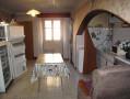 For sale Saint Ambroix  300071080 Agence vigne