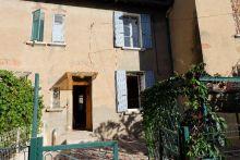 A vendre Les Mages 300071092 Agence vigne