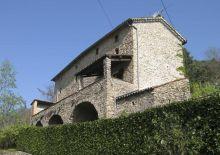 A vendre Meyrannes 300071114 Agence vigne