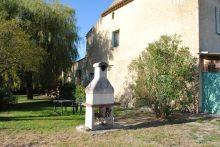 A vendre Les Mages 300071138 Agence vigne