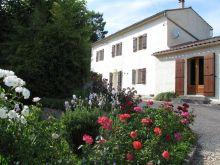 A vendre Saint Ambroix 300071151 Agence vigne
