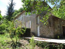 A vendre Saint Martin De Valgalgues 300071156 Agence vigne