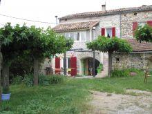 A vendre Les Mages 300071158 Agence vigne