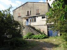 A vendre Saint Florent Sur Auzonnet 300071159 Agence vigne