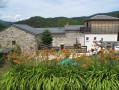 For sale Chamborigaud 300071161 Agence vigne