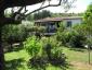 A vendre Saint Ambroix  300071166 Agence vigne
