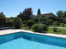A vendre Saint Ambroix 300071168 Agence vigne