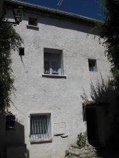 A vendre Saint Ambroix 300071170 Agence vigne