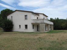 A vendre Saint Ambroix 300071171 Agence vigne