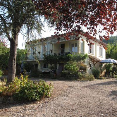 Vente maison individuelle bordezac 30160 6 pieces 117 for Vente maison individuelle lesquin