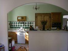 A vendre Gagnieres 300071195 Agence vigne