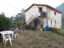 A vendre Les Mages 300071198 Agence vigne