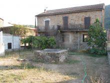 A vendre Saint Florent Sur Auzonnet 300071199 Agence vigne