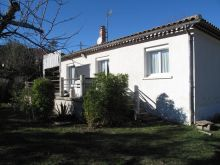 A vendre Saint Ambroix 300071208 Agence vigne