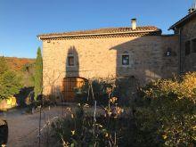 A vendre Saint Julien Les Rosiers 300071210 Agence vigne