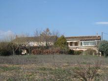 A vendre Saint Ambroix 300071221 Agence vigne