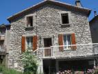 A vendre Gagnieres 300071238 Agence vigne