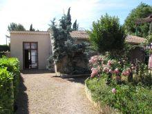 A vendre Saint Ambroix 300071243 Agence vigne