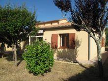 A vendre Saint Ambroix 300071244 Agence vigne