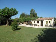 A vendre Saint Ambroix 300071245 Agence vigne