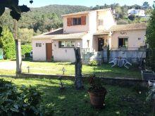 A vendre Saint Florent Sur Auzonnet 300071252 Agence vigne