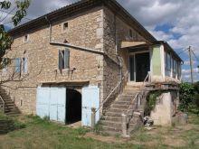 A vendre Saint Ambroix 300071261 Agence vigne