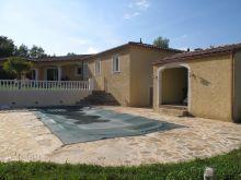 A vendre Saint Ambroix 300071262 Agence vigne