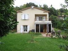 A vendre Saint Ambroix 300071263 Agence vigne