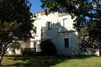 A vendre  Saint Ambroix | Réf 300071270 - Agence vigne