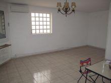 A vendre Saint Ambroix 300071274 Agence vigne
