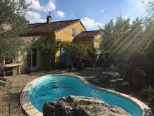 A vendre Saint Ambroix 300071277 Agence vigne