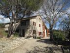 A vendre Saint Ambroix 300071291 Agence vigne