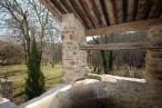A vendre Gagnieres 300071294 Agence vigne