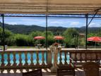A vendre  Gagnieres | Réf 300071299 - Agence vigne