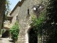 A vendre Rochegude  300071313 Agence vigne