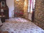 A vendre Saint Ambroix 300071314 Agence vigne