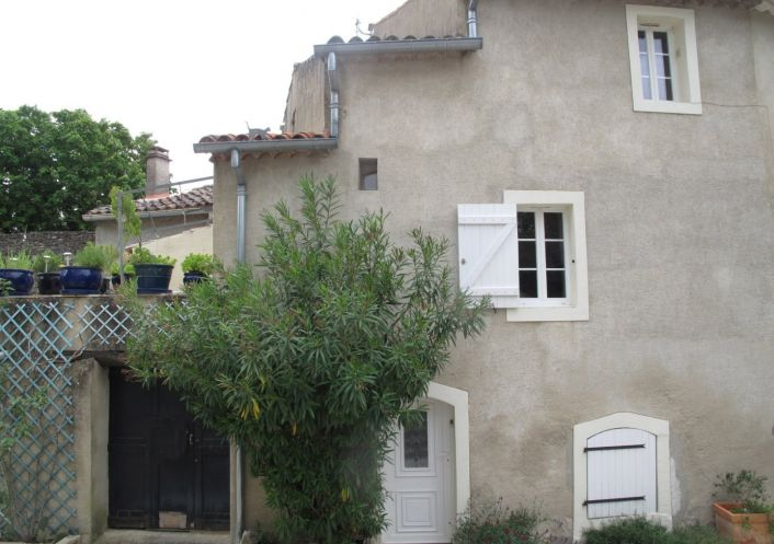 For sale Allegre 300071320 Agence vigne