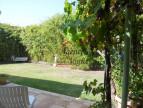 A vendre  Besseges   Réf 300071354 - Agence vigne