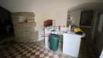 A vendre Saint Bres 300071365 Agence vigne