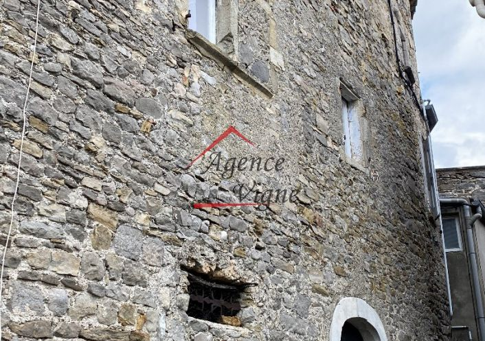 For sale Saint Bres 300071365 Agence vigne