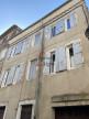 A vendre Saint Ambroix 300071379 Agence vigne