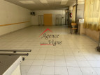 A vendre Saint Ambroix 300071390 Agence vigne