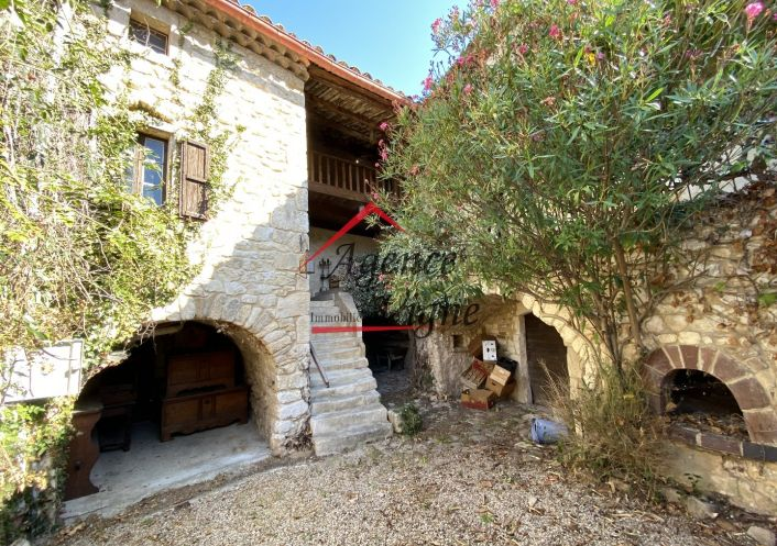 For sale Allegre 300071396 Agence vigne