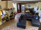 For sale  Saint Ambroix | Réf 300071397 - Agence vigne