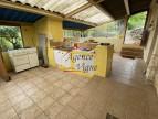 A vendre Saint Florent Sur Auzonnet 300071413 Agence vigne