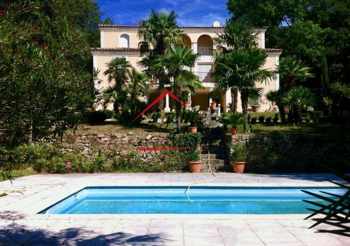 For sale Les Mages 300071421 Agence vigne