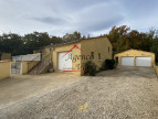 A vendre  Saint Ambroix | Réf 300071423 - Agence vigne