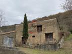 For sale  Besseges | Réf 300071433 - Agence vigne