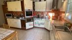 A vendre  Saint Ambroix | Réf 300071437 - Agence vigne