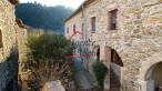 A vendre  Saint Ambroix | Réf 300071438 - Agence vigne